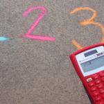 クレジットカードのポイント付与率と還元率は、どちらが大事?